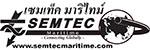 Semtec Maritime Co. Ltd