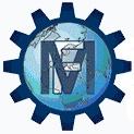 Morfi Hydraulics