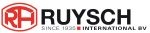 Ruysch International BV