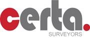 Certa. Marine and Cargo Surveyors in Spain.