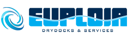 Euploia Drydocks & Services Ltd