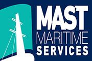 Mast Maritime Services S.A.