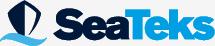 SeaTeks Limited