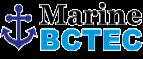 Forneer Inc / DBA MarineBCTEC