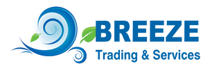 BREEZE TRADING & SERVICES LLC