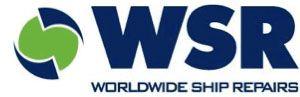 UMAR-WSR Worldwide Ship Repairs Services Ltd.