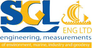 SGL Engineering LTD