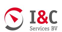 I&C Services BV