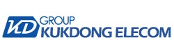 KUK DONG ELECOM CO.LTD