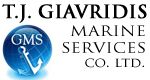 T. J. Giavridis Marine Services Co Ltd