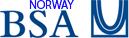BSA Shipping Agencies ANS
