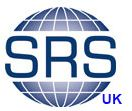 Ship Repairers & Shipbuilders Ltd  SRS