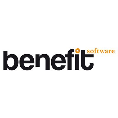 Benefit Software