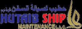 Hutaib ship maintenance llc