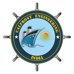CALFROST ENGINERING India