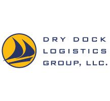 Drydock Logistic Group LLC.