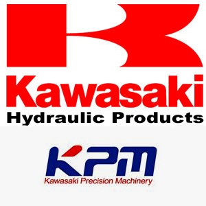 Kawasaki Precision Machinery (UK) Ltd