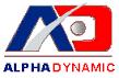 ALPHADYNAMIC PUMPS  Co
