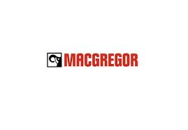 MacGregor Sweden AB
