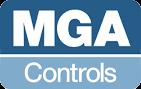 MGA CONTROLS LTD
