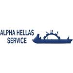 Alpha Hellas Service
