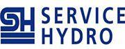 SERVICE HYDRO S.A