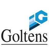 Goltens Worldwide Network