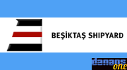 BESIKTAS SHIPYARD