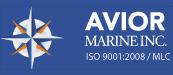 Avior Marine Inc
