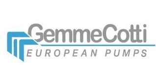 Gemmecotti European Pumps