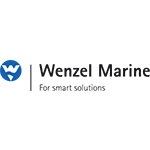 Wenzel Marine Trading & Consultants Ltd