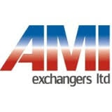 AMI EXCHANGERS LTD
