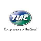 Tamrotor Marine Compressors AS