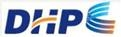DHP Engineering Co., Ltd