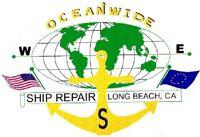 Oceanwide Repair Oakland/Alameda