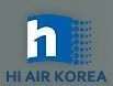 HI AIR KOREA Co Ltd