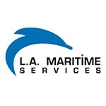 L.A. Maritime Services, Inc.