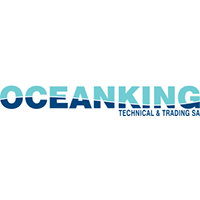 OCEANKING Technical & Trading SA