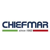 CHIEFMAR SRL