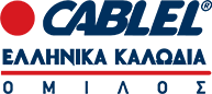 Hellenic Cables S.A.