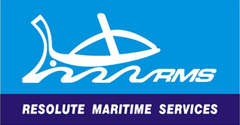 RESOLUTE MARITIME SERVICES INC
