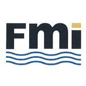 Frantonios Marine International Pte Ltd
