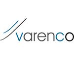 VARENCO PTY LTD