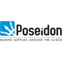 Poseidon Marine Supplies