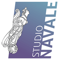 Studio Navale Maritime & Technical Ltd.