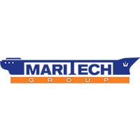 MARITECH Marine Technical Group Ltd