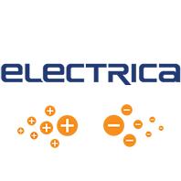 Electrica S.A.