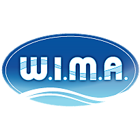 Worldwide Industrial & Marine Association WIMA