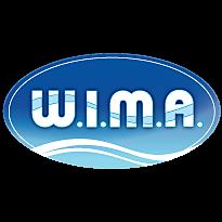 Worldwide Industrial & Marine Association WIMA