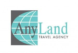 ANYLAND TRAVEL LTD